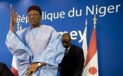 Niger (2)