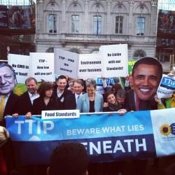 TTIP (2)